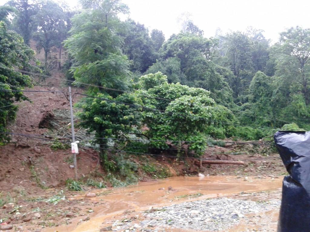 1-Thana-Bharyang-1502595021.jpg