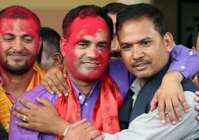 Nepali-Congress-57b58f5ac-1471518179.jpg