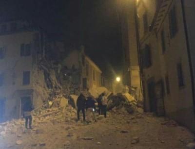EarthQuake-Italy-1477549535.jpg
