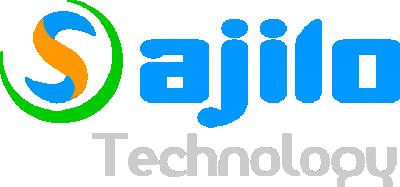 Sajilo-Logo-1482844062.png