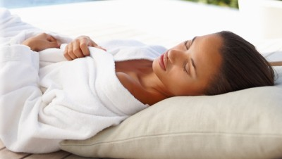 sleeping-lady-1486639432.jpg