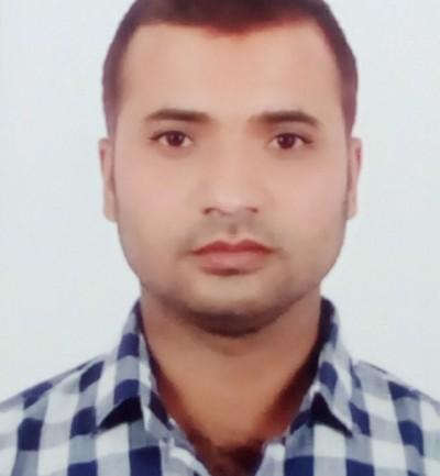 Aalok-Dulal-1497420578.jpg