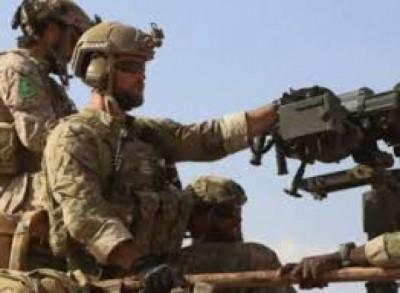 Army-1498575752.jpg