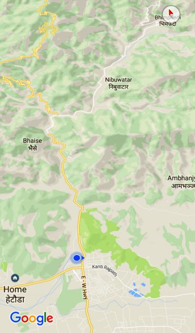 Hetauda-bhimphedi-sadak-1501811626.png