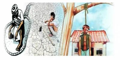 farmer-suicide-in-India-1503020306.jpg