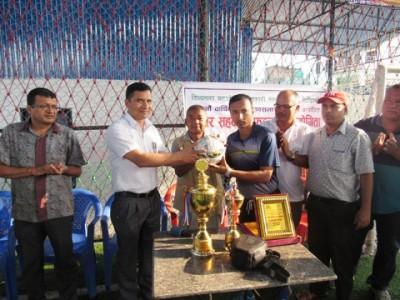 Futsal-1505061486.JPG