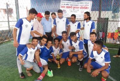 Futsal-1505214151.JPG