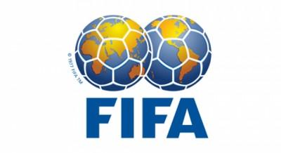 fifa-logo-design-history-1505402111.jpg