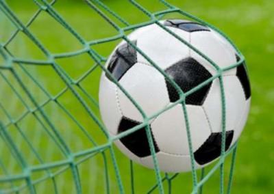 Football-2-1505572985.JPG
