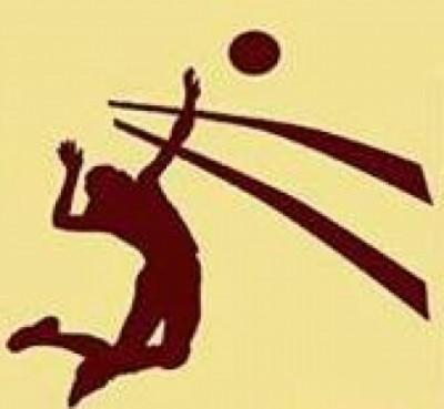 National-VolleyBall-Cop-1-1505568331.jpg
