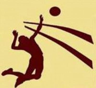 National-VolleyBall-Cop-1-1505740469.jpg
