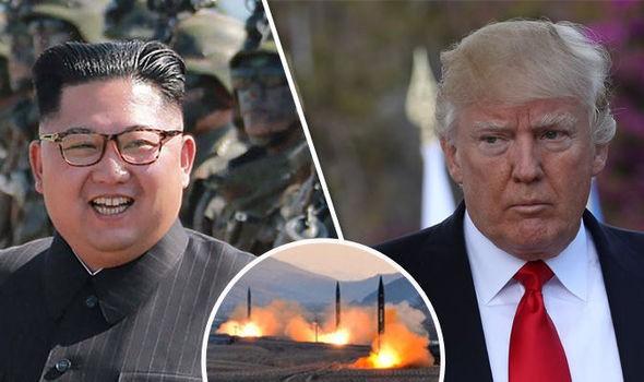 North-Korea-war-USA-84646-1505889225.jpg