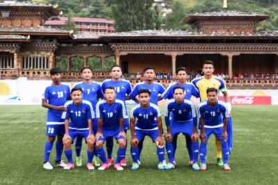 Footbal-Team-1506557875.jpg