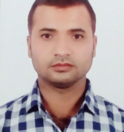 Alok-Dulal-1506746262.jpg
