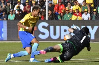 neymar-1507262583.jpg