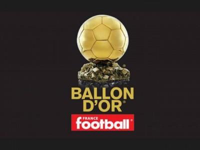 Balon-d-or-1507602068.jpg