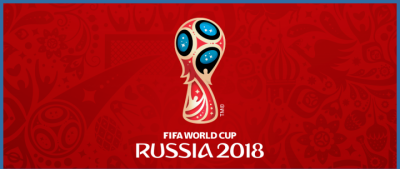Fifa-worlcup-1507600821.png