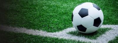 football-1508073380-1508243184.jpg