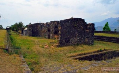 Makawanpur-Gadhi-1508728808.jpg