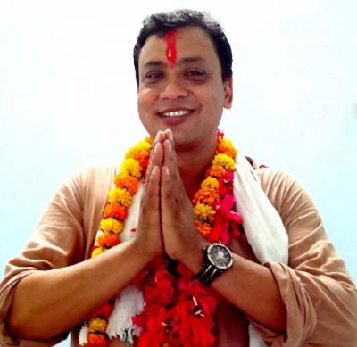 Indra-Baniya-1509588994.jpg