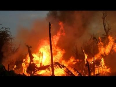fire-caughat-1510238121.jpg