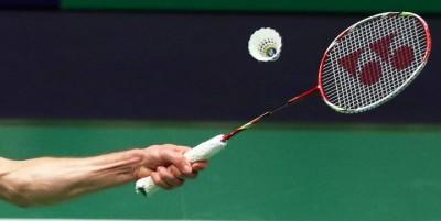 badminton-serv-1510336121.jpg