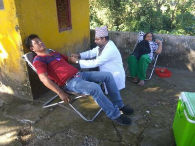 blood-donation-1510383744.jpg