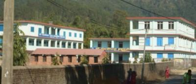 Bansha-Gopal-1510461349.jpg