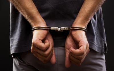 arrest-1510552605.png