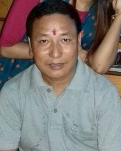 Jay-Nepal-1511011399.jpg