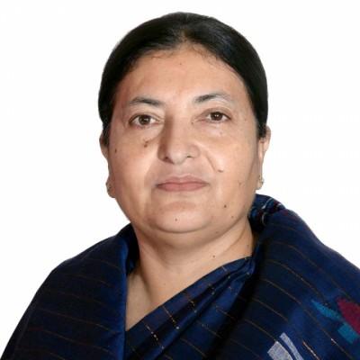 Bidya-Devi-Bhandari1-1469441673.jpg