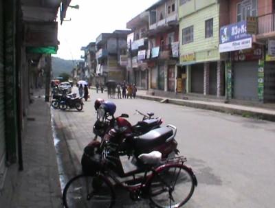 Makwanpur-Banda-Photo-1469428545.jpg