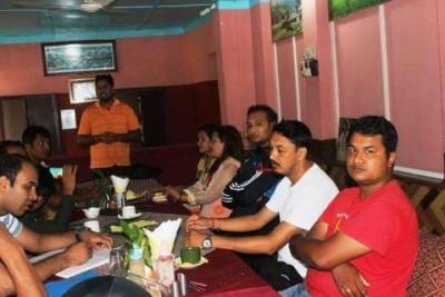 Tarun-Dal-1469453715.jpg