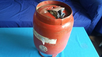 Cylinder-ma-Laagu-Ausad-1469801917.jpg