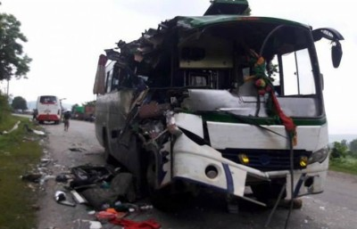 Accident-Manahari-1469947301.jpg