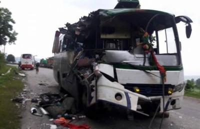 Accident-Manahari-1469974565.jpg