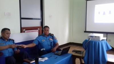 Police-Press-Meet-1469951450.jpg
