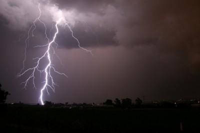 Lightning-1470147127.jpg