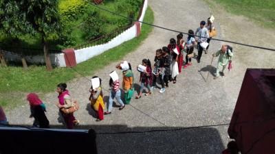 Dalit-Delegation-1470311137.jpg