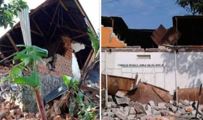 Tanjaniya-Earthquake-1473579106.jpg