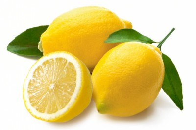 lemon-1473756915.jpg
