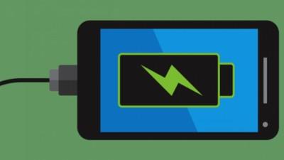 Mobile-Battery-1475160058.jpg
