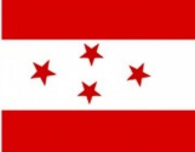 flag-1479630666.jpg