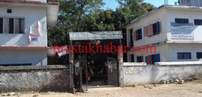 Aadhunik-School2-1481874469.jpg