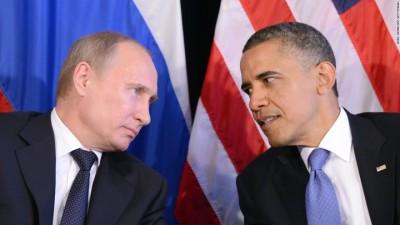 Obama-Putin-1482144233.jpg