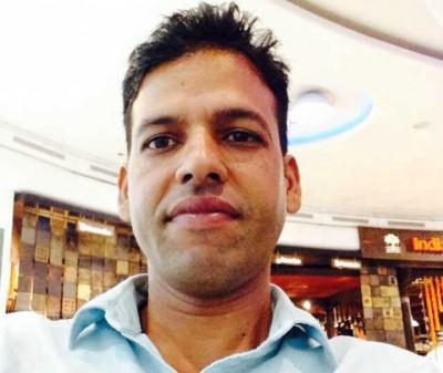 Tiwari-1482147712.jpg