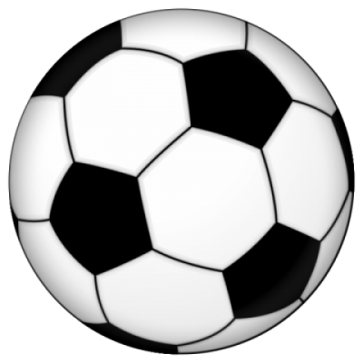 Football-1475071922-1482555032.png