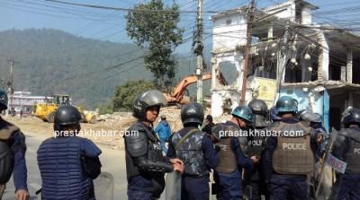 Police-Sadak-1484721244.jpg