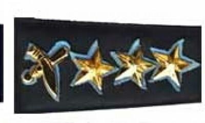 rank-of-nepali-police-1-1486300817.jpg