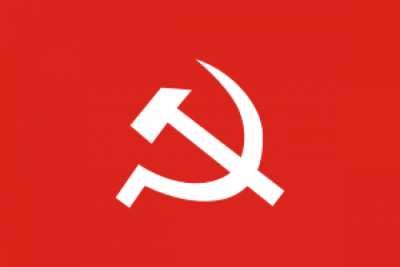 Flag_of_the_Communist_Par-1490369000.png